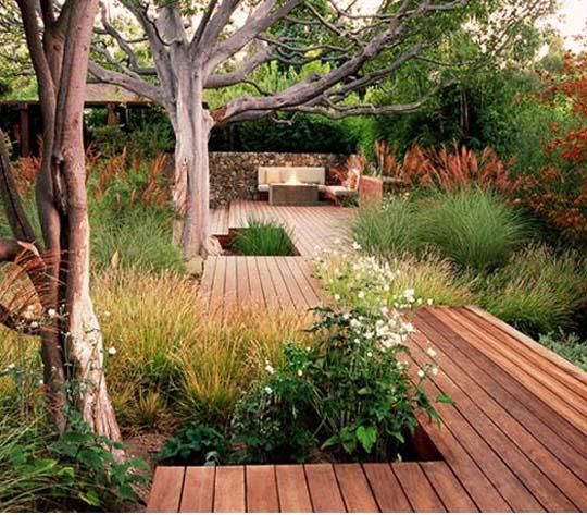 amazing-modern-landscape-garden-design7