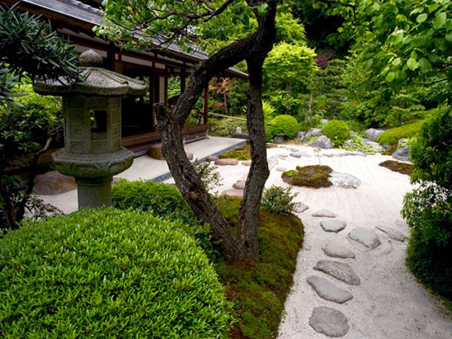 japanese-garden-design-inspiration