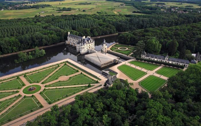 Chateau_de_Chenonceau1
