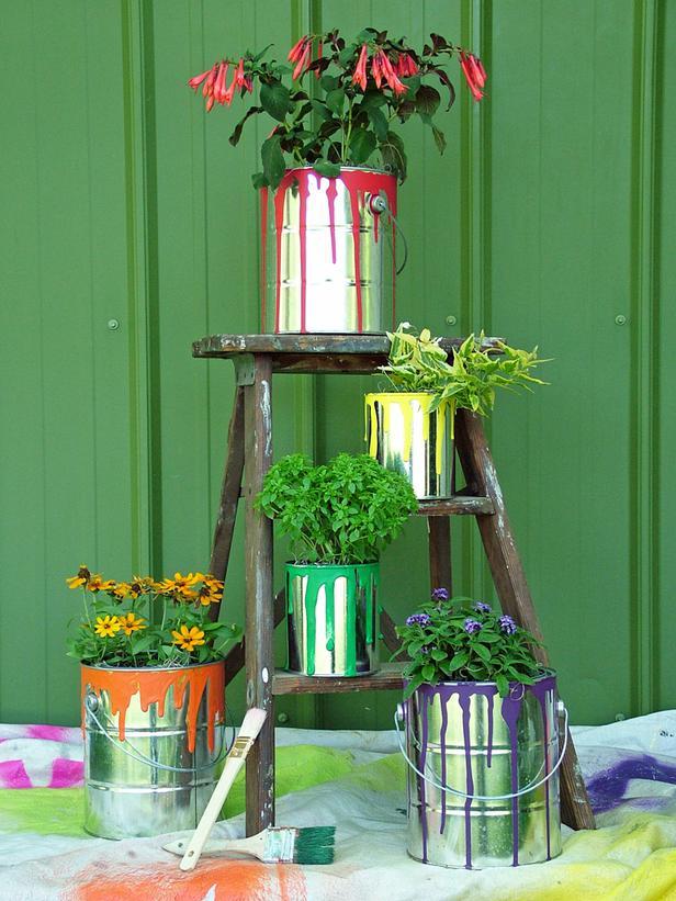 Original-Nancy-Ondra_unique-container-gardens-paint-cans-3x4_lg
